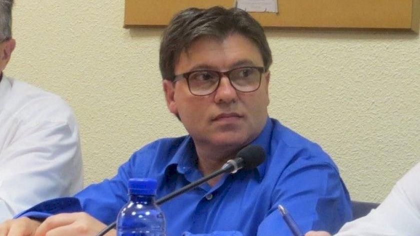 Cs de Benicarló proposa que la zona blava i dels aparcaments subterranis es reinvertisca en la dinamització del comerç