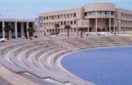 La Generalitat i les universitats acorden reduir al mínim la presencialitat en la docència durant el mes de febrer