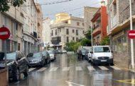 S'amplien els carrers d'Alcossebre que podran acollir-se a les ajudes a la màxima quantia per a la rehabilitació de façanes