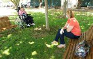 Es reprenen les visites a la Residència El Collet de Benicarló