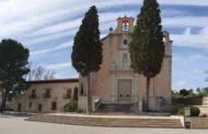 S'aprova el Pla Especial de Concreció d'Usos del Paratge i Entorn de l'Ermita del Socors de Càlig