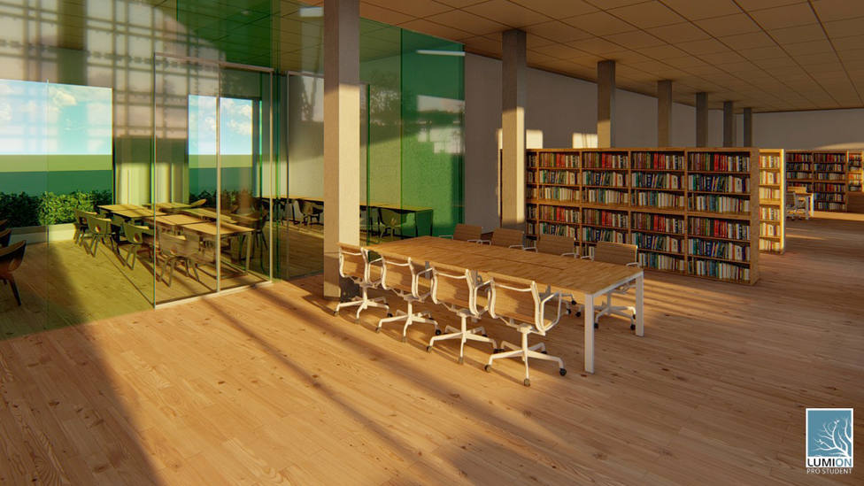 L'Arxiu Municipal de Benicarló posa en marxa 'Memòries del confinament'