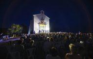 Alcalà-Alcossebre suspèn els actes festius i culturals de juny i juliol com a mesura de seguretat