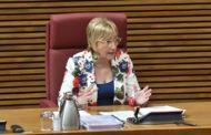 Les províncies de València i Castelló ja no tenen pacients en UCI per la COVID-19