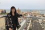 """Gran èxit de la programació lúdica i cultural """"en línia"""" de Vilafranca"""