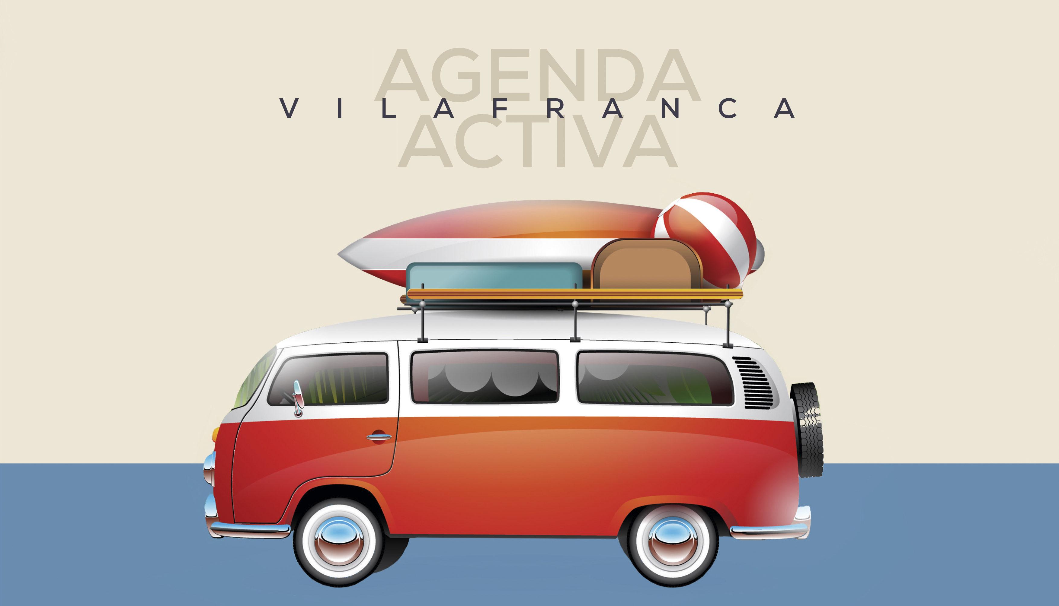 Vilafranca programa un juliol ple d'activitats