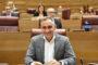 ElPPCSreclama aÁbalosque recupere l'AVE a Castelló i les freqüències de les rodalies que