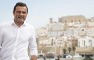 Martínez (PP) 'reivindica' el bo turístic per a salvar la campanya