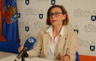 L'Ajuntament de Peníscola renova la col·laboració amb la Fundació de l'Hospital Provincial de Castelló