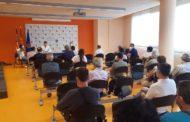 Les associacions, protagonistes de la programació cultural i festiva a Peníscola en la nova normalitat