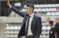 Manuel Collado, 'Manolín', serà el nou entrenador del Servigroup Peníscola FS
