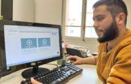 Vinaròs s'adhereix al projecte Districte Digital Comunitat Valenciana