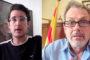 La Diputació presenta el XXIIIé Festival de Teatre Clàssic de Peníscola amb huit companyies referents