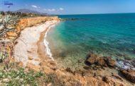 Vinaròs presenta el Pla de Contingència de les platges i cales adaptat a la Covid-19