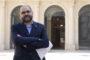 Martí assistirà a l'octubre a un acte de defensa del dret civil valencià el Congrés dels Diputats
