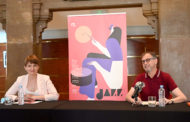 L'Institut Valencià de Cultura presenta el Festival Internacional de Jazz de Peníscola