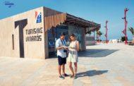 """L'Oficina de Turisme de Vinaròs s'acredita amb el distintiu """"Responsible Tourism"""""""