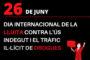 Benicarló; Sessió ordinària del Ple de l'Ajuntament de Benicarló 25-06-2020