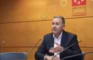 El PPCS exigeix a la Diputació un pla de xoc contra la plaga de mosquits