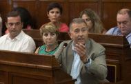 El PP lamenta que la Diputació 'seguisca sense activar cap mesura' de les taules de diàleg