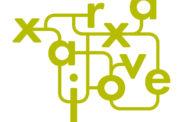 L'IVAJ destina 2.113.200 euros en ajudes a 36 mancomunitats en la línia de suport a la Xarxa Jove