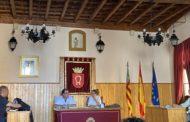 El GAL Maestrat Plana Alta impulsa noves oportunitats de futur en el medi rural de Castelló