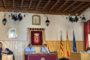 Santa Magdalena contractarà a 6 persones a través de Plans d'Ocupació