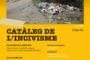 La Serenata a Sant Bartomeu inaugurarà a Benicarló unes Festes 2020 eminentment culturals