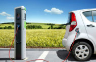 La Comunitat ja supera en un 50% l'objectiu de punts de recàrrega de vehicles elèctrics