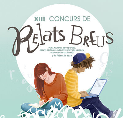 L'Ajuntament de Vinaròs desvetlla els finalistes i guanyadors dels certàmens literaris infantils