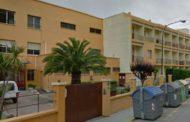 Compromís Benicarló lamenta que les visites al Centre Geriàtric Sant Bartomeu encara no estan permeses