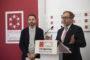 El PP de Benicarló proposa que l'Ajuntament òbriga una línia d'ajudes per als autònoms