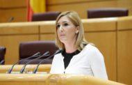 El PPCS exigeix pagar els ERTOS pendents a Castelló