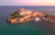El Festival de Música Antiga i Barroca de Peníscola conclou amb èxit la XXV edició