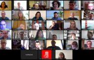 El PSPV-PSOE provincial aprova una resolució perquè es garantisca un destí segur