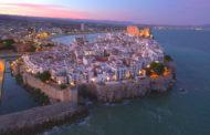 El Ministeri es desentén de l'obligació de conservar el Castell de Peníscola dient que es pot acudir a l'1,5%