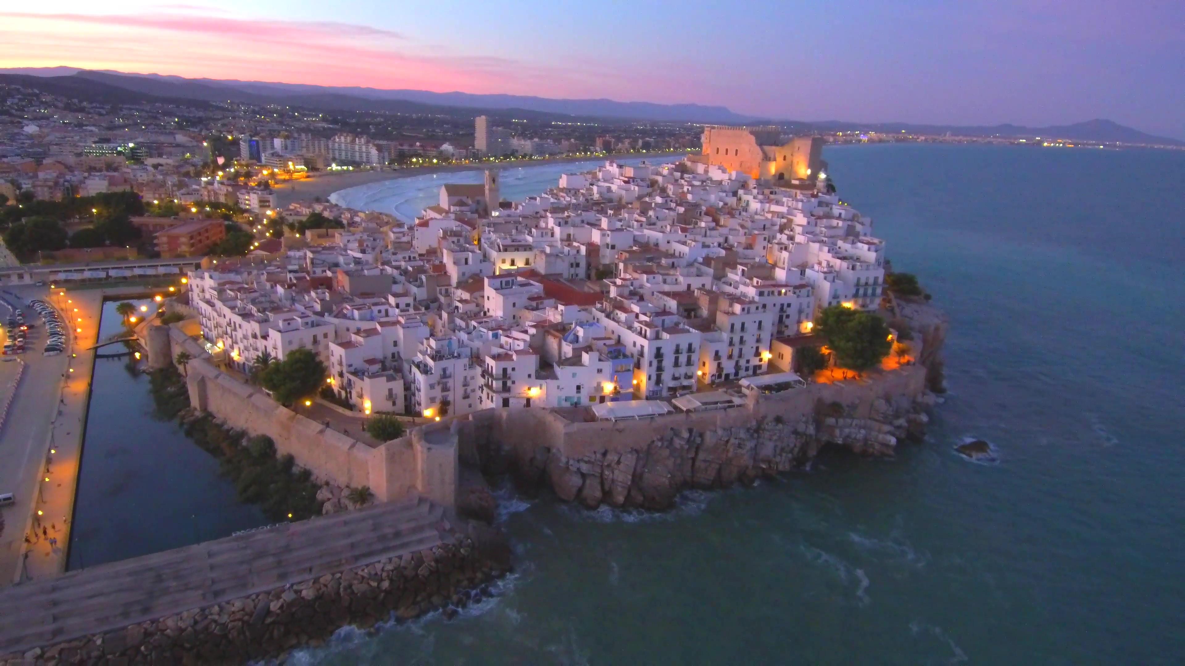 Turisme ultima l'elaboració del Pla Estratègic de Turisme 2020/2025 amb les aportacions del sector