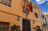 Alcalà-Alcossebre soluciona la falta de transport per als alumnes de Batxillerat i Cicles Formatius de l'IES Serra d'Irta