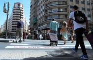 La Generalitat amplia el termini per a la sol·licitud d'ajudes del Pla Renhata fins al dijous 30 de juliol