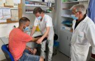 La Comunitat Valenciana compleix una setmana sense registrar defuncions per coronavirus