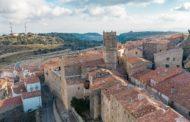 El Consell impulsa el pla de Dinamització Turística de l'Associació Intermunicipal Catí, Culla, Benassal i Ares