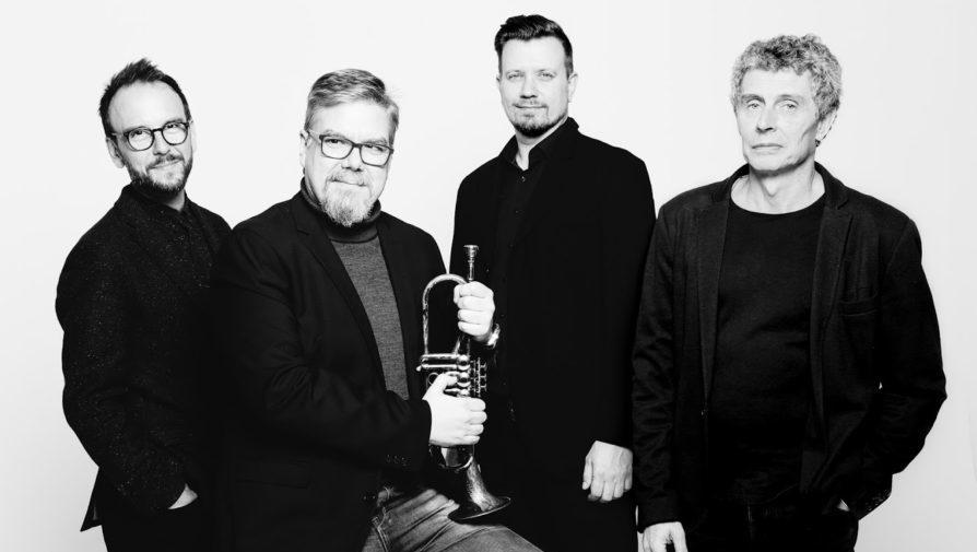 David Pastor & Quartet connecten la música amb el cinema dins del Festival de Jazz de Peníscola