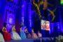 Benicarló; Teatro de Guardia presenta l'obra 'Azahara', d'Antonio Gala, al Magatzem de la Mar de Benicarló