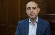"""Pérez acusa el PP de """"fer el ridícul"""" en desconéixer que les bases de les ajudes del  fons Covid-19 es van aprovar el 23 de juny"""