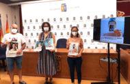 L'àrea de Serveis Socials de Benicarló activa una campanya per a reduir conductes de risc entre els joves