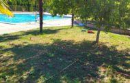 Benassal obri la piscina