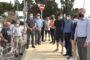Sant Mateu rep prop de 20.000 euros del programa EMCORP per a la contractació de persones desocupades