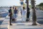 Conselleria i Diputació inverteixen 3,2 milions per garantir l'aigua potable al consorci del Pla de l'Arc