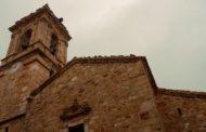 L'església de Culla acollirà un concert de música barroca aquest diumenge
