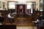 La Diputació promocionarà activitats juvenils per la província per un import de 25.000 euros